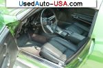 Car Market in USA - For Sale 1972  Chevrolet Corvette C3