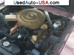 Car Market in USA - For Sale 1965  Ford Mustang 4.3