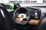 Car Market in USA - For Sale 1996  Nissan 300ZX Base