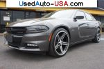 Dodge Charger R/T  used cars market