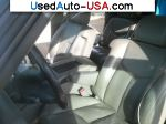 Car Market in USA - For Sale 2003  GMC Yukon 8.1