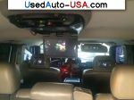 Car Market in USA - For Sale 2004  Hummer H2 SUV
