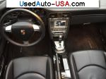 Car Market in USA - For Sale 2005  Porsche 911 Carrera 2 Coupe Tiptronic