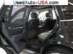 BMW X5 xDrive35i  used cars market