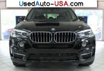 Car Market in USA - For Sale 2015  BMW X5 xDrive35i