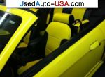 Car Market in USA - For Sale 2001  Ford Mustang GT Premium