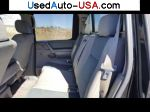 Car Market in USA - For Sale 2007  Nissan Titan Crew Cab XE