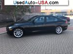 BMW 3 Series 320i  used cars market