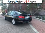 Car Market in USA - For Sale 2014  BMW 3 Series 320i