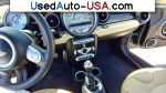 Car Market in USA - For Sale 2010  Mini Cooper John Cooper Works