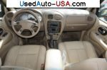 Car Market in USA - For Sale 2004  Buick Rainier CXL Plus