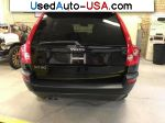 Car Market in USA - For Sale 2006  Volvo XC90 2.5 T