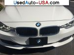 BMW 3 Series 328i  used cars market