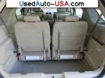 Car Market in USA - For Sale 2005  Ford Freestyle SEL
