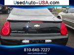 Car Market in USA - For Sale 2006  Chevrolet Monte Carlo LT - Coupe