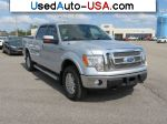 Ford F 150 FX4  used cars market