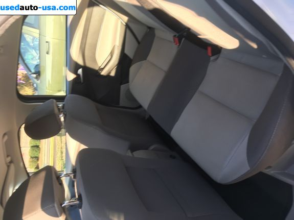 Car Market in USA - For Sale 2014  Ford Focus SE