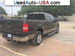 Car Market in USA - For Sale 2005  Ford F 150 XLT