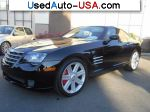 Car Market in USA - For Sale 2004  Chrysler Crossfire Base - 2dr Hatchback