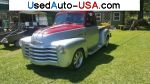 Chevrolet 3100  used cars market