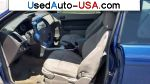 Car Market in USA - For Sale 2009  Ford Focus SE