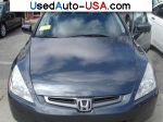 Honda Accord LX PZEV  used cars market