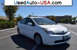 Toyota Prius Base  used cars market