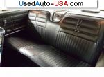 Car Market in USA - For Sale 1963  Chevrolet Impala