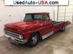 Car Market in USA - For Sale 1964   Pickup