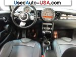 Car Market in USA - For Sale 2010  Mini Cooper Base