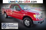 Ford F 150 XLT - Extended Cab Pickup  used cars market