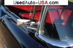 Car Market in USA - For Sale 1955  Buick Roadmaster