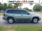Car Market in USA - For Sale 2003  GMC Envoy SLE - 4dr SUV