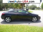 Car Market in USA - For Sale 2007  Pontiac G6 GT