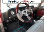 Car Market in USA - For Sale 1964  Ford Fairlane