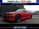 BMW m3  used cars market