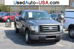 Ford F 150 XL - Regular Cab Pickup  used cars market