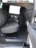 Car Market in USA - For Sale 2010  Ford F 150 FX4 - Crew Cab Pickup