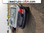 Car Market in USA - For Sale 2006  Hyundai Elantra Limited SULEV