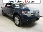 Ford F 150  34988$
