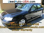 SAAB 9 3 2.0T  used cars market