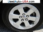 Car Market in USA - For Sale 2008  Toyota Prius Standard