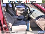 Car Market in USA - For Sale 2005  Toyota Camry SE
