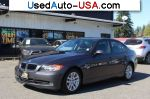 BMW 3 Series  used cars market