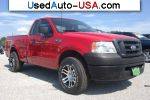 Ford F 150 XL  used cars market