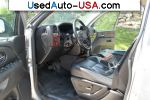 Car Market in USA - For Sale 2008  GMC Envoy SLE - 4dr SUV