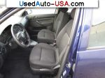 Car Market in USA - For Sale 2004  Volkswagen Golf GL