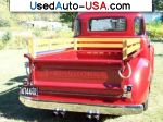Car Market in USA - For Sale 1949  Chevrolet Pickup