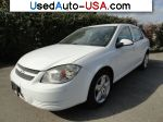 Car Market in USA - For Sale 2008  Chevrolet Cobalt LT