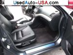Car Market in USA - For Sale 2005  Acura TSX Base